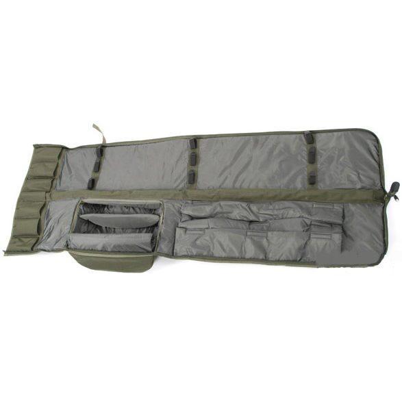 сумка для удилищ с катушками своими руками