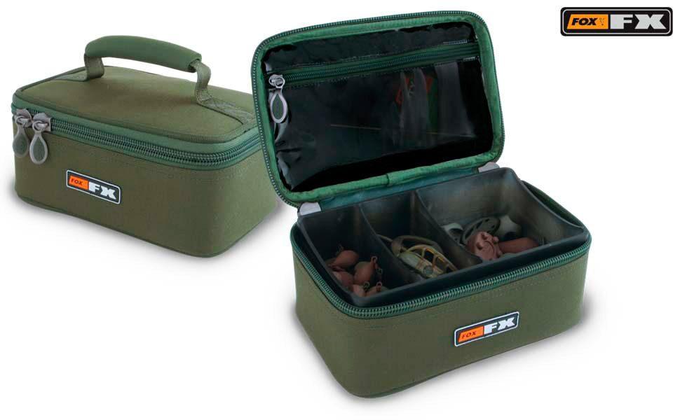 что лучше рыболовный ящик или сумка