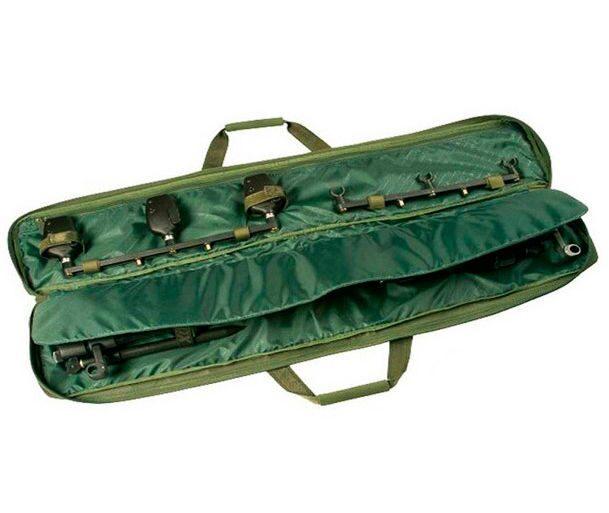 рыболовные сумки кондор