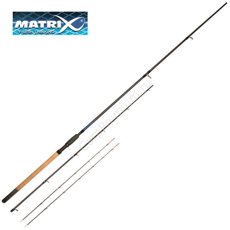 матрикс рыболовные товары