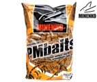 Пеллетс Ананас 14 мм Minenko (Миненко) - PMbaits Pineapple Pellets, 1 кг