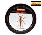 Снаг-лидер моно PB Products - Red Ant Snagleader 15.9 кг / 35 lb, 80 м