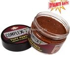 Паста Комплекс - Т Dynamite Baits (Динамит Бейтс) - Tuff Paste CompleX-T Boilie and Lead Wrap, 200 г