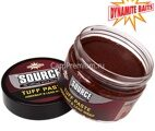 Паста Соурс Dynamite Baits (Динамит Бейтс) - Tuff Paste Source Boilie and Lead Wrap, 200 г