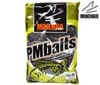 Пеллетс Палтус 10 мм Minenko (Миненко) - PMbaits Halibut Pellets, 1 кг