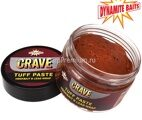 Паста Крейв Dynamite Baits (Динамит Бейтс) - Tuff Paste Crave Boilie and Lead Wrap, 200 г