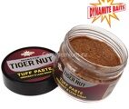 Паста Тигровый орех Dynamite Baits (Динамит Бейтс) - Tuff Paste Monster Tigernut Boilie and Lead Wrap, 200 г