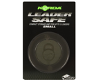 Коробка для 3-х лидкоров Малая Korda (Корда) - Leader Safe Small