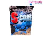 Пеллетс S-core 4 мм Richworth (Ричворд) - Multi Stim Pellets, 1 кг