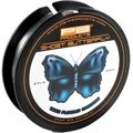 Флюорокарбон PB Products - Ghost Butterfly 12.2 кг / 27 lb, 20 м