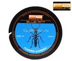 Шок-лидер флюорокарбоновый PB Products - Blue Ant 12.7 кг / 28 lb, 50 м