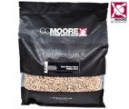 Пеллетс Кукурузный 6 мм CCMoore (СС Мур) - Corn Steep Pellets Liquor (CSL), 5 кг